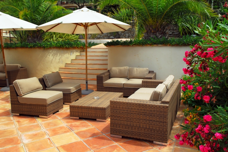 162659-patio-of-a-villa